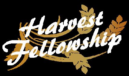 Harvest Fellowship